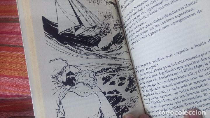 Libros de segunda mano: LOTE DE 6 LIBROS VARIADOS Nº13 - Foto 25 - 83616832