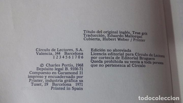 Libros de segunda mano: LOTE DE 6 LIBROS VARIADOS Nº13 - Foto 29 - 83616832