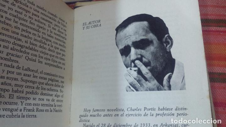 Libros de segunda mano: LOTE DE 6 LIBROS VARIADOS Nº13 - Foto 30 - 83616832