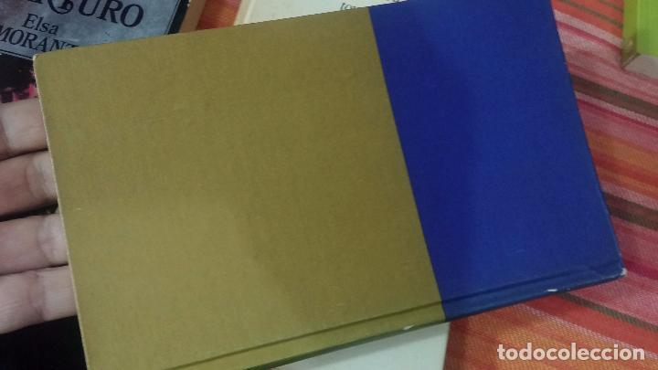 Libros de segunda mano: LOTE DE 6 LIBROS VARIADOS Nº13 - Foto 31 - 83616832