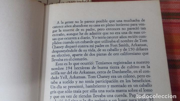 Libros de segunda mano: LOTE DE 6 LIBROS VARIADOS Nº13 - Foto 32 - 83616832