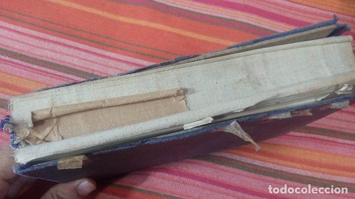 Libros de segunda mano: LOTE DE 6 LIBROS VARIADOS Nº13 - Foto 33 - 83616832
