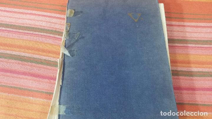 Libros de segunda mano: LOTE DE 6 LIBROS VARIADOS Nº13 - Foto 34 - 83616832