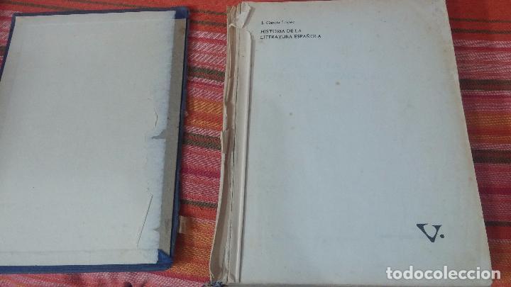 Libros de segunda mano: LOTE DE 6 LIBROS VARIADOS Nº13 - Foto 35 - 83616832