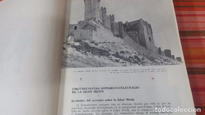 Libros de segunda mano: LOTE DE 6 LIBROS VARIADOS Nº13 - Foto 38 - 83616832