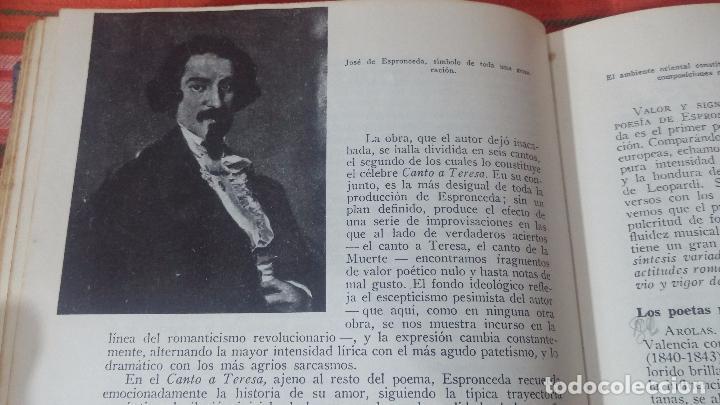 Libros de segunda mano: LOTE DE 6 LIBROS VARIADOS Nº13 - Foto 39 - 83616832
