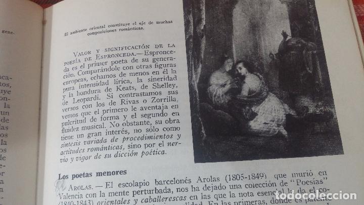 Libros de segunda mano: LOTE DE 6 LIBROS VARIADOS Nº13 - Foto 40 - 83616832