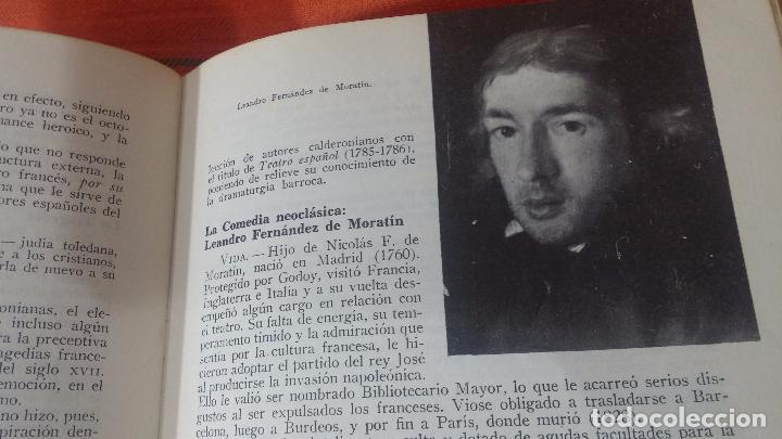 Libros de segunda mano: LOTE DE 6 LIBROS VARIADOS Nº13 - Foto 41 - 83616832