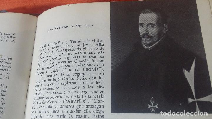 Libros de segunda mano: LOTE DE 6 LIBROS VARIADOS Nº13 - Foto 42 - 83616832