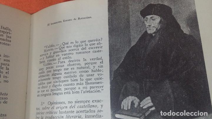 Libros de segunda mano: LOTE DE 6 LIBROS VARIADOS Nº13 - Foto 44 - 83616832