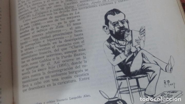 Libros de segunda mano: LOTE DE 6 LIBROS VARIADOS Nº13 - Foto 45 - 83616832