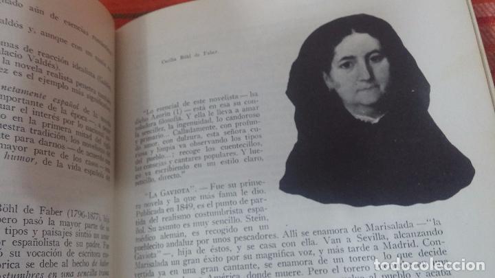 Libros de segunda mano: LOTE DE 6 LIBROS VARIADOS Nº13 - Foto 46 - 83616832