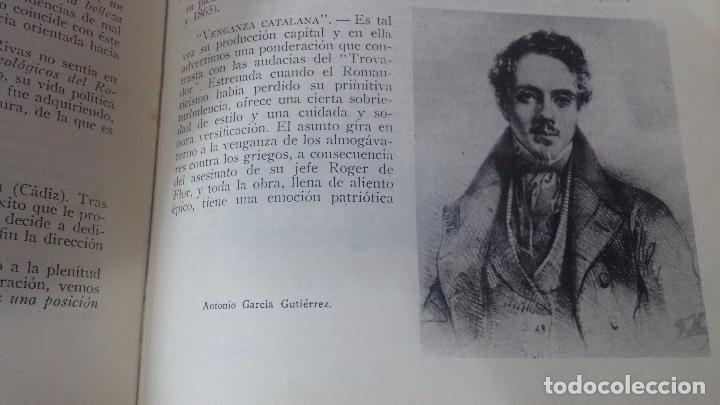 Libros de segunda mano: LOTE DE 6 LIBROS VARIADOS Nº13 - Foto 47 - 83616832