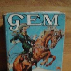 Libros de segunda mano - gem - butch reynolds - - 86527408