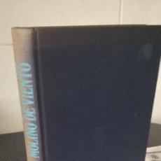 Libros de segunda mano: 68-EL MOLINO DE VIENTO, CAMILO J. CELA, 1971. Lote 86963216