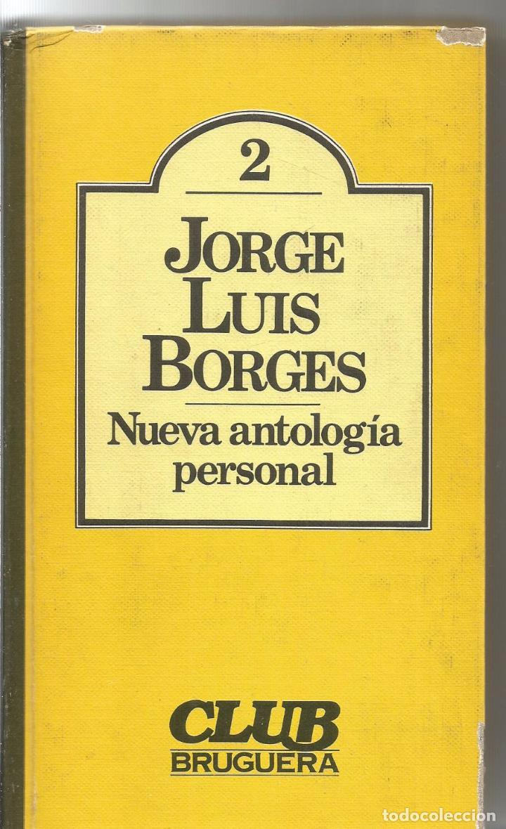 borges autobiographical essay In borges's autobiographical essay, he recalled reading even the great spanish masterpiece, cervantes's don quixote, in english before reading it in spanish borges's father encouraged writing.