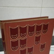 Libros de segunda mano: 86-LA GRAN IMPUDICA, PITIGRILLI, 1975. Lote 88724000