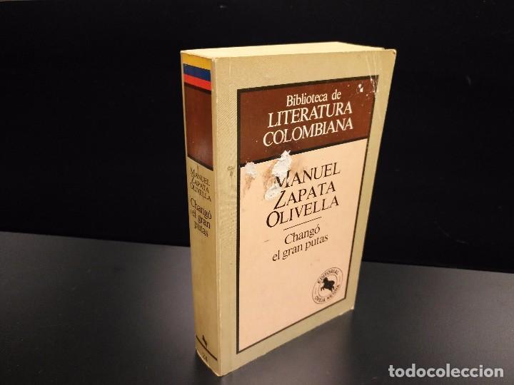 libros de prostitutas prostitutas reales colombianas