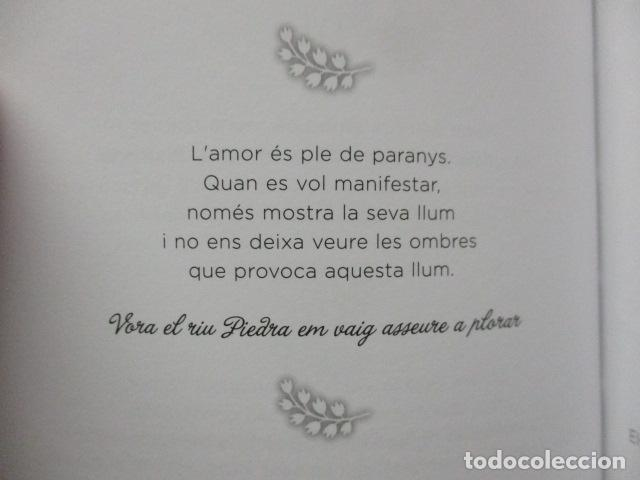 L Amor Seleccio De Frases Paulo Coelho Pr Comprar En
