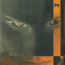 Libros de segunda mano: GRETTA MULROONEY-CORAZÓN DE MÁRMOL.ALIANZA EDITORIAL.2001.. Lote 98058987