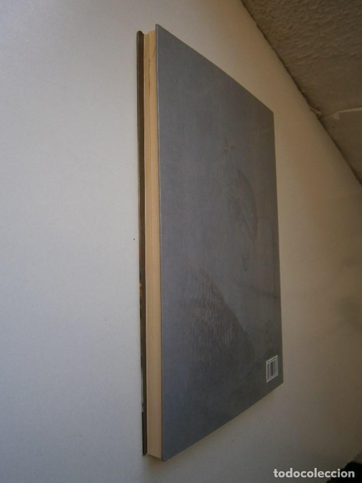 Libros de segunda mano: NAUFRAGIOS DEL MAR DEL SUR Francisco Tendero Fernandez ARCIBEL 2011 - Foto 4 - 98941839