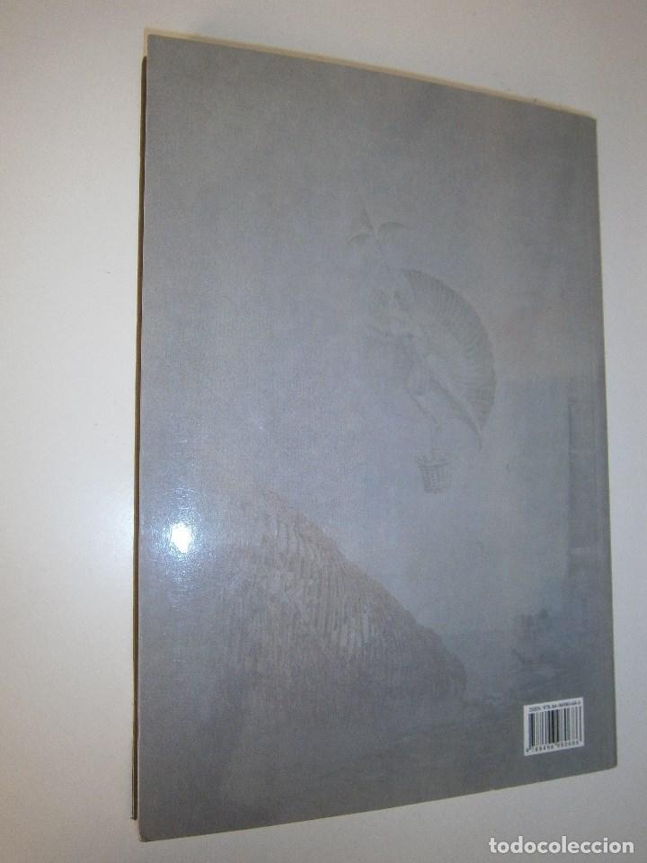Libros de segunda mano: NAUFRAGIOS DEL MAR DEL SUR Francisco Tendero Fernandez ARCIBEL 2011 - Foto 5 - 98941839