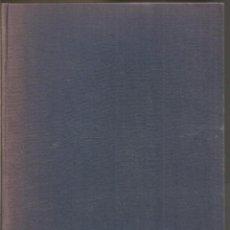 Libros de segunda mano: STEFAN ZWEIG. BALZAC. . Lote 99091995
