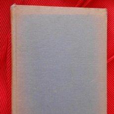 Libros de segunda mano: EL ESPEJO DE MATSUYA,MA Y OTROS CUENTOS-JUAN VALERA. Lote 99634427