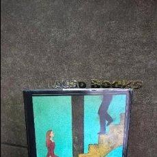 Libros de segunda mano: LA SALVATGE. ISABEL-CLARA SIMO. CATALAN ( CATALA).. Lote 100980863