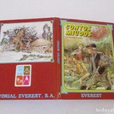 Libros de segunda mano: LUIS IGLESIAS DE SOUZA. CONTOS MIUDOS. RMT83740. . Lote 101047379