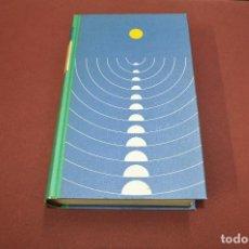 Gebrauchte Bücher - ha estallado la paz - josé maría gironella - circulo de lectores - 102371591