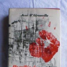 Libros de segunda mano: UN MILLON DE MUERTOS. Lote 103188563