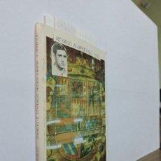 Livros em segunda mão: INDORTES E ISTOLACIO ORISON INDIBIL Y MANDONIO. ALBURQUERQUE PEREZ, A. MADRID 1988, 3ª EDICIÓN. Lote 103487547