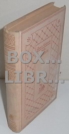 MALAPARTE, CURZIO. DON CAMALEÓN (Libros de Segunda Mano (posteriores a 1936) - Literatura - Narrativa - Otros)