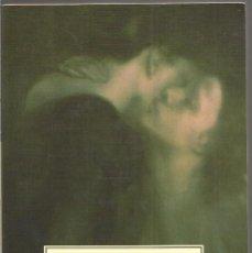 Libros de segunda mano: MIJAIL BULGAKOV. EL MAESTRO Y MARGARITA. DEBOLSILLO. Lote 103713339