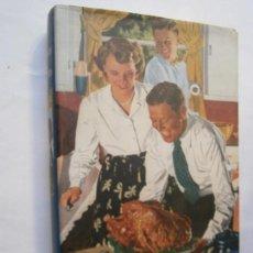 Libros de segunda mano: LIBROS NARRATIVA DE HOY - LAS CORRECCIONES JONATHAN FRANZEN CIRCULO DE LECTORES 2002. Lote 103925395