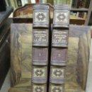 Libros de segunda mano: HISTORIA ILUSTRADA DE LA MUJER. TRUC, GONZAGUE. [REGINA ENC.] 1946.. Lote 104080815