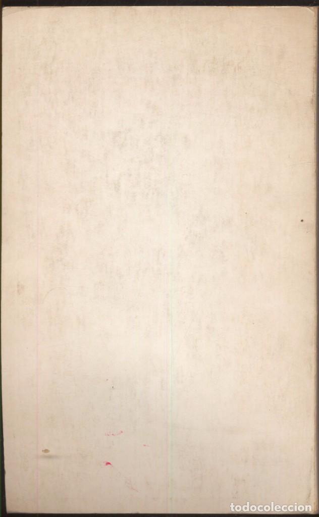 Libros de segunda mano: SARTA Y ZARABANBA - R. TAMARIT.- Historietas, cuentos y leyendas. 1974 - Foto 7 - 104373731