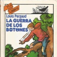 Libros de segunda mano: CRISTOBAL COLON. DIARIO DE A BORDO; ANAYA, TUS LIBROS, Nº 50. Lote 106029999