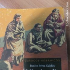 Libros de segunda mano: MISERICORDIA -. Lote 110100311
