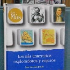 Libros de segunda mano: MAZURCA PARA DOS MUERTOS. CAMILO JOSÉ CELA. Lote 113000543
