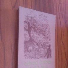 Libros de segunda mano: LA OTRA PARTE. ALFRED KUBIN. EDITORIAL LABOR. RÚSTICA. BUEN ESTADO. RARO. Lote 113159695