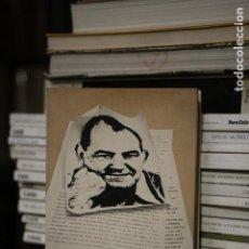 Libros de segunda mano: MIGUEL OTERO SILVA. PROSA COMPLETA. SEIX BARRAL. NUEVA NARRATIVA HISPÁNICA. Lote 113210411