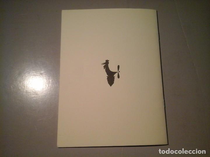 Libros de segunda mano: ROSA REGÁS EN EL AULA JOSÉ MARÍA VALVERDE . LECTURA. INSTITUCIÓN CULTURAL EL BROCENSE 1998. RARO. - Foto 2 - 114222719