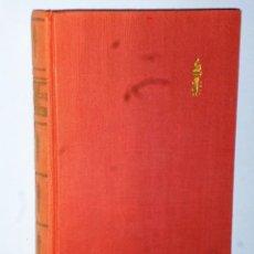 Libros de segunda mano: LAS CRÓNICAS DE SOCHANTRE. Lote 115044571