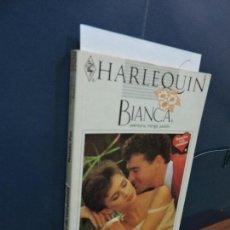 Libros de segunda mano: CAZADOR DE CORAZONES. FOX, NATALIE. ED. HARLEQUIN. BARCELONA 1996. Lote 115087407