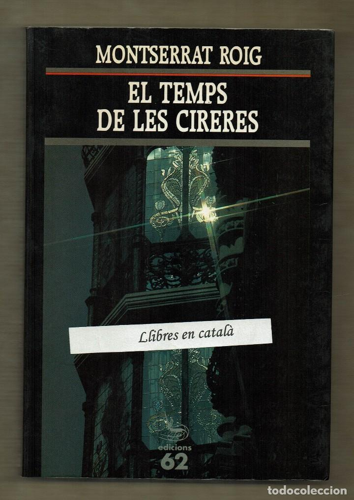 2099 Pdf El Temps A Montserrat Libros