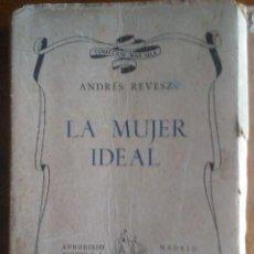 Libros de segunda mano: 4 LIBROS DE BOLSILLO COLECCIÓN MAS ALLÁ (EDITORIAL AFRODISIO AGUADO). Lote 115443179