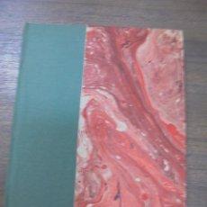 Libros de segunda mano: CRISTINA GUZMAN. PROFESORA DE IDIOMAS. CARMEN DE ICAZA. EDICIONES AFRODISIO AGUADO. 1942.. Lote 115557663