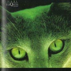 Libros de segunda mano: HARUKI MURAKAMI-KAFKA EN LA ORILLA.TUSQUETS EDITORES.2011.. Lote 116112027